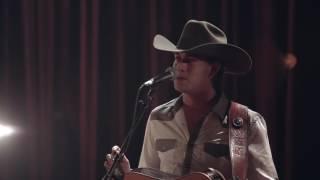 """William Michael Morgan - """"Missing"""" (Live)"""