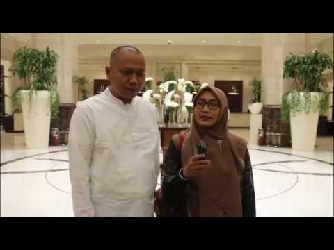 0812 9411 7544 - Biaya Paket Umroh Oktober 2018 Paket Umroh OKTOBER 2018 PROGRAM 9 HARI Alhijaz Indo.