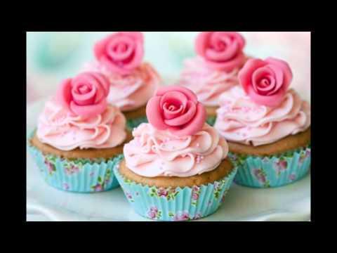 Cupcakes Cartagena Dulces Ilusiones Pastelería dulcesilusiones.net