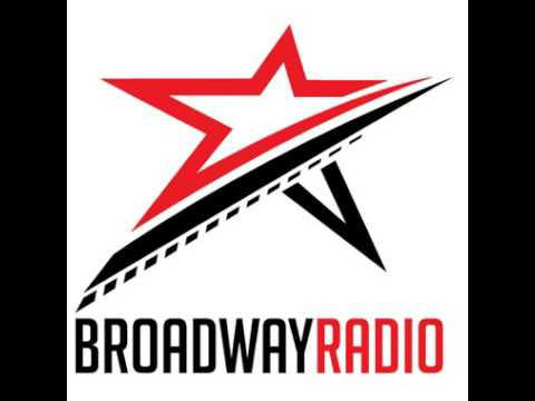 This Week on Broadway for October 25, 2015: Michael Riedel and Razzle Dazzle