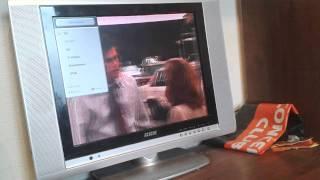 Хороший метод музыкальный центр dvd плееру samsung(, 2014-08-13T08:50:04.000Z)