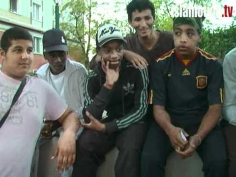 paris rencontre gay à Colombes