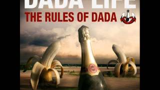 [DANCE/HOUSE] Dada Life - So Young, So High (Extended Mix) (So Much Dada)