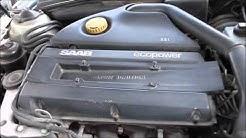 Saab DIC