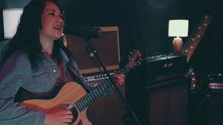 Alexandra Lillian - Southern & Sweet (Live at Bedrock LA)