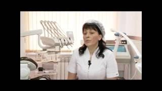 видео Методы отбеливания зубов