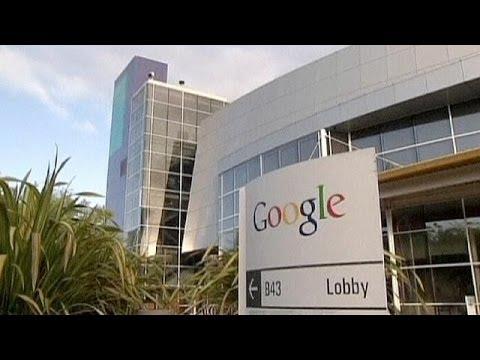keine porno werbung mehr bei google economy youtube. Black Bedroom Furniture Sets. Home Design Ideas