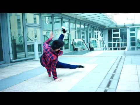 MVPro Crew | DJ Bangz - Next Level Of Hip Hop Dance Mini Mix | Hong Kong Bboy | Breaking