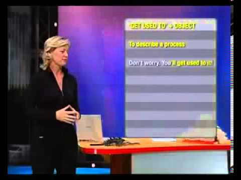 Download English Conversation   Learn English Speaking   English Course English Subtitle Part 20
