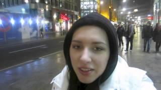 Катя Клэп! VLOG - Как Я Встретила КАЙЛИ МИНОУГ!!! - LONDON - НЕДЕЛЯ ВЛОГОВ