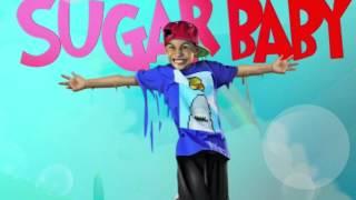Sugar Baby  presenta  Si Señor