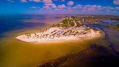 Alfred McKethan Pine Island Park   Spring Hill   Weeki Wachee, Florida 2017