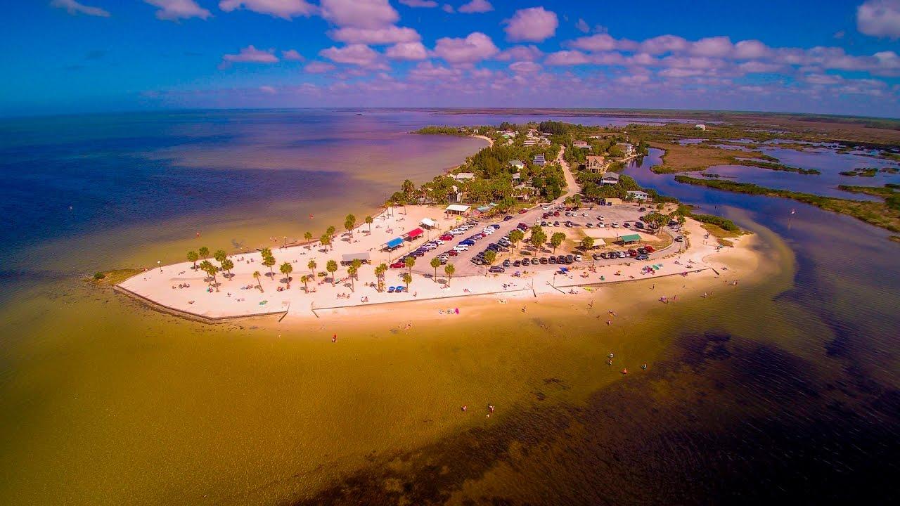 Things To Do In Hernando Beach Fl