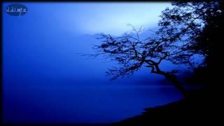 Hypomanie - Pale Blue