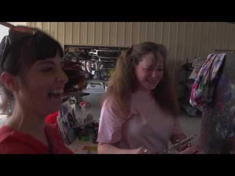 Traders Village Webseries 5th Episode - Grand Prairie