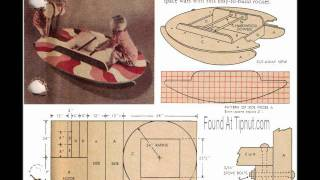 Free Woodworking & Shed Plans , Mywoodworkingplans