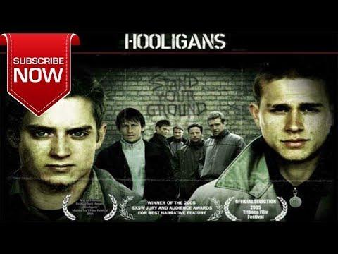 Green street hooligans (2005) sub indo