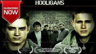 Video Green street hooligans (2005) sub indo download MP3, 3GP, MP4, WEBM, AVI, FLV Juli 2018