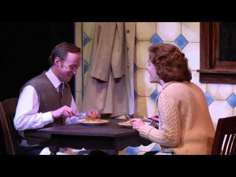Arvada Center presents A Man Of No Importance, Spring 2015