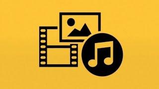 Видеоурок «Как создать видеовизитку организации для вашего сайта». Часть IV. Монтируем видеоролик