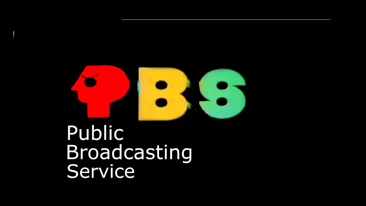 pbs logo parody youtube