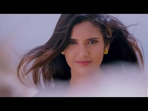 Official Pyar Ki Full Song From Maya (මායා) Movie 2016 Hd