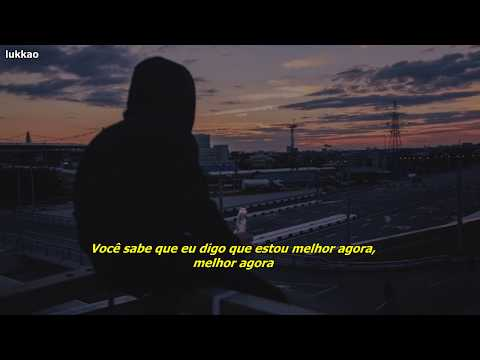 Post Malone - Better Now / Tradução / Legendado