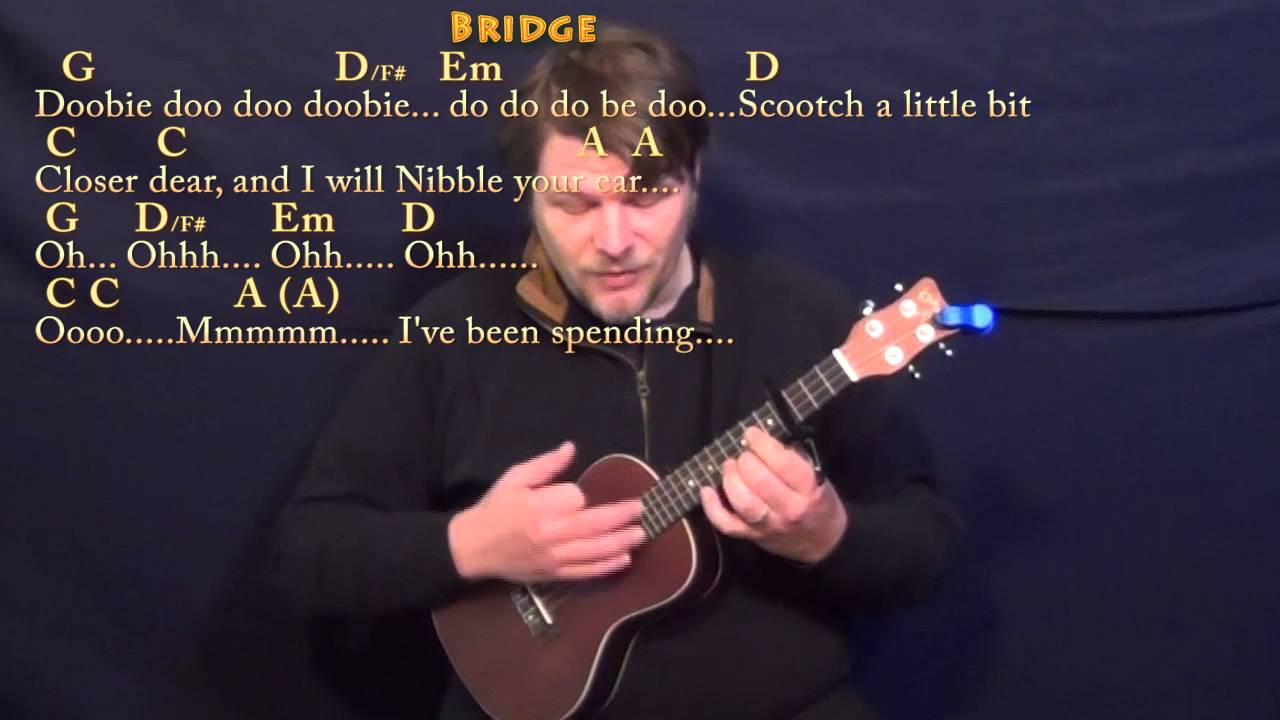 Im yours jason mraz ukulele cover lesson with chordslyrics im yours jason mraz ukulele cover lesson with chordslyrics hexwebz Gallery