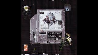 Gambar cover Bring me the Horizon - Ludens (Legendado PT-BR)