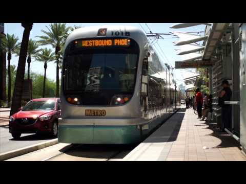 Siemens Rail Electrification - One source for all your rail traction power systems