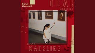 Gambar cover Dear Madeline