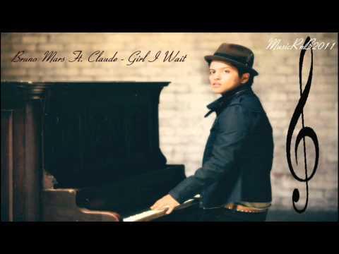 Bruno Mars Ft. Claude - Girl I Wait (Hot RnB Music 2011)