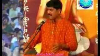 Download Shri Shankar Shanbhogue MP3 song and Music Video