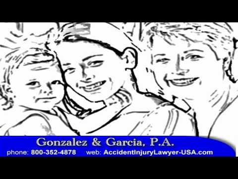 Florida Criminal Defense Lawyers : Palm Beach Criminal Law Attorneys : Gonzalez & Garcia Law Firm