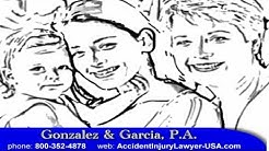 Florida Criminal Defense Lawyers : Palm Beach Criminal Law Attorneys : Gonzalez & Garcia Law Firm