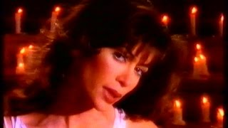 Lisa B - You & Me
