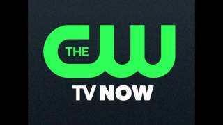 Ellie Goulding - TV Now (The CW Theme)