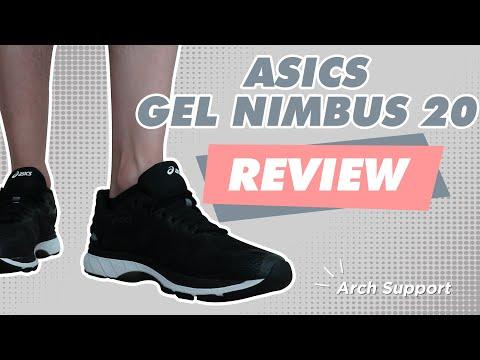 asics-gel-nimbus-20---best-running-shoes-for-plantar-fasciitis-(2020)