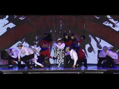[HD] 29 Narsha -  BBI-RI-BOP-A - Doll House 03