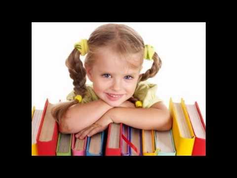 Читать книги онлайн бесплатно и без регистрации в