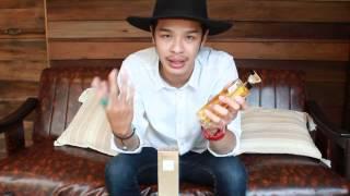 Review Elizabeth Arden 5th avenue By Him & Her Perfume Shop Thumbnail