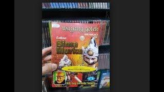 Wayang Golek - BIMA MURKA - Asep Sunandar Sunarya