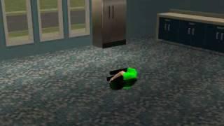 Die Sims 2 - Todesarten