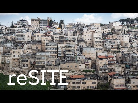 Boom towns are immigration towns: Michael Kimmelman | reSITE 2016