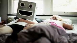Ruckus Roboticus & Spanky Wilson