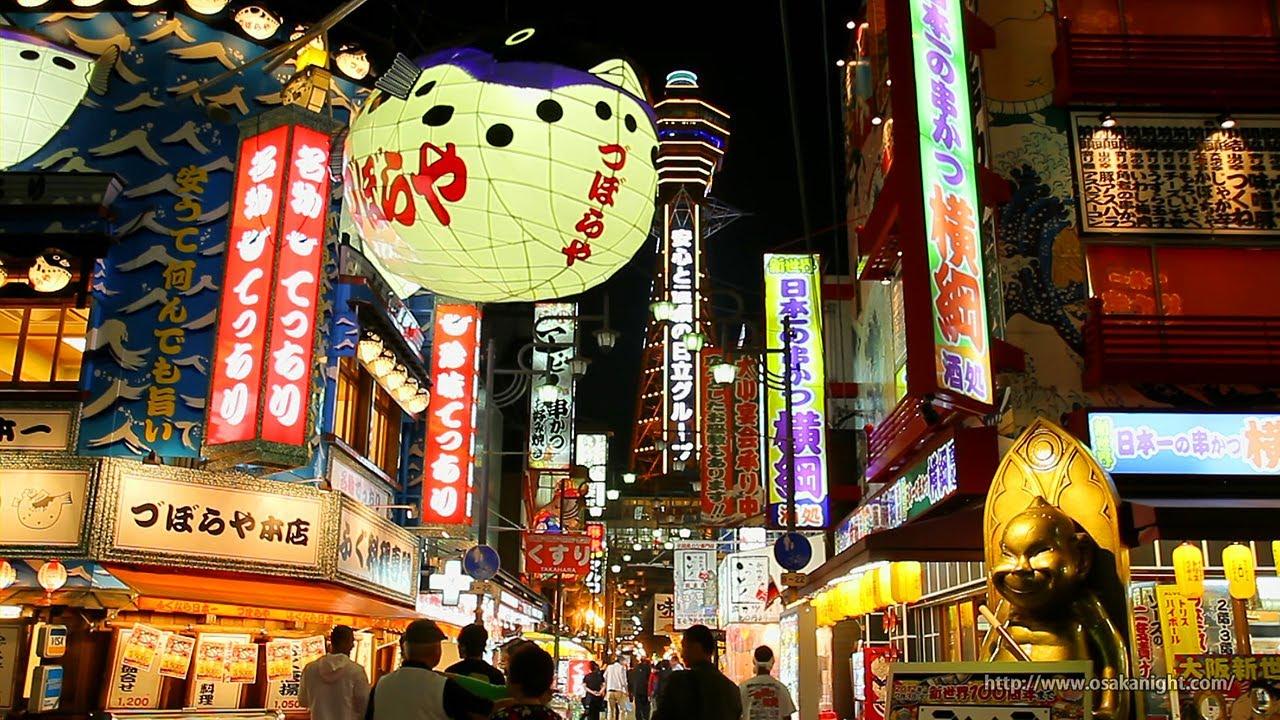 東京への大学集中、是正検討 地方の若者は地方の大学に行き、地方で就職するのが『地方創生』 [無断転載禁止]©2ch.net [593776499]YouTube動画>11本 ->画像>70枚