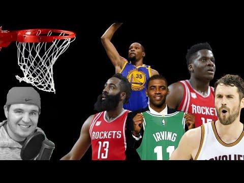 Daily Fantasy Sports Advisor NBA DFS 10.26.2017