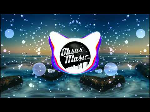 GDFR (feat. Sage The Gemini & Lookas)Flo Rida