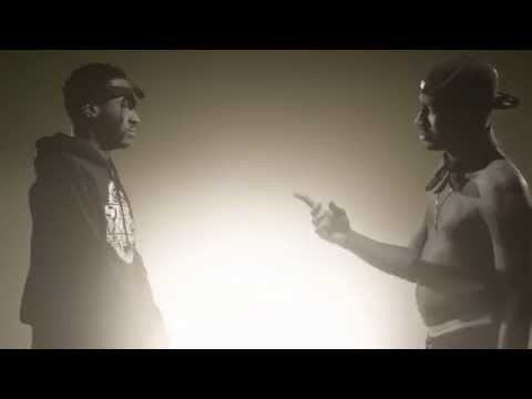 Bankroll Fresh - Come Wit It