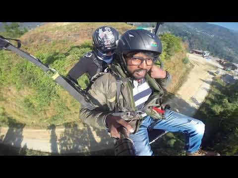 sangram-jena-paragliding-part-1